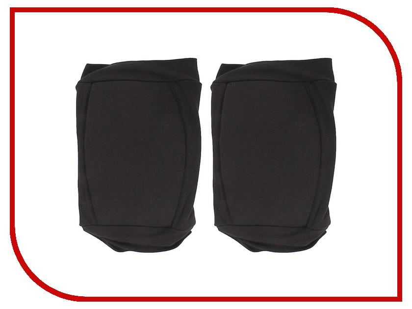 Ортопедическое изделие Onlitop 1567976 - наколенники для гимнастики и танцев подсачник карповый onlitop
