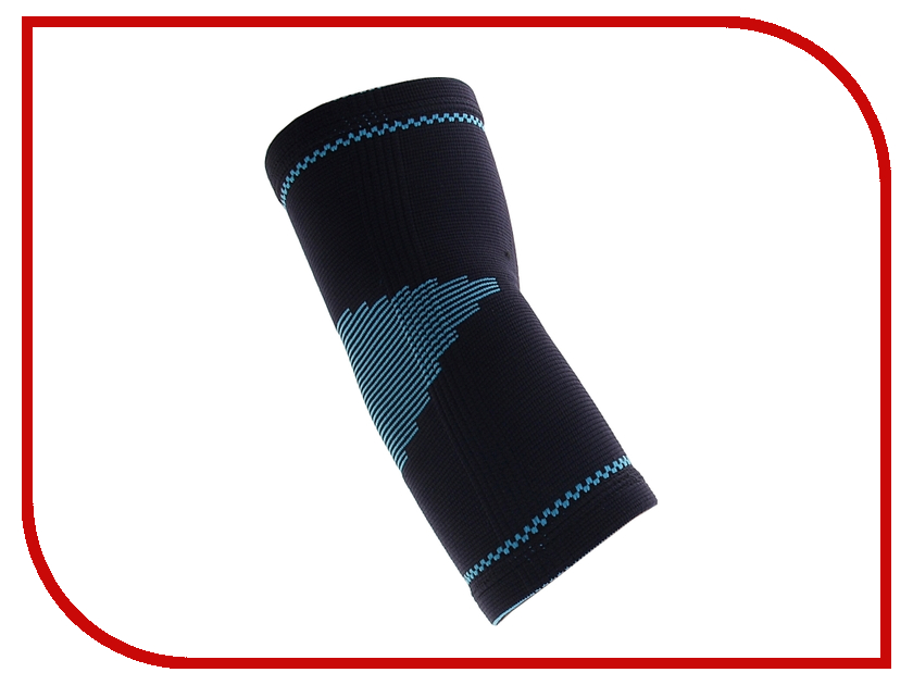 Ортопедическое изделие СИМА-ЛЕНД Суппорт локтя №804 850153
