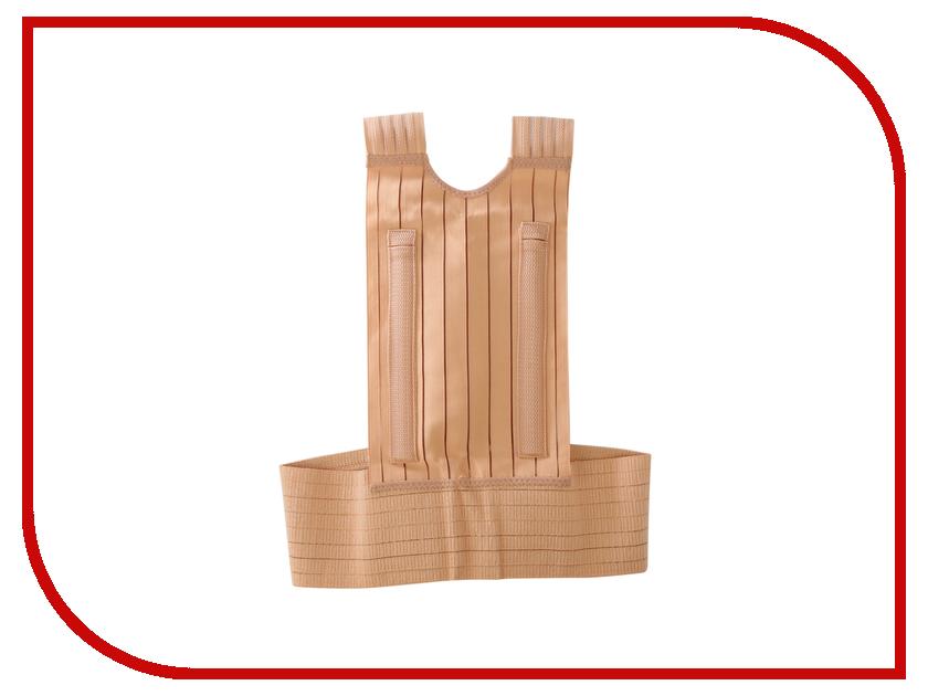 Ортопедическое изделие СИМА-ЛЕНД Фиксатор осанки, универсальный 1390169