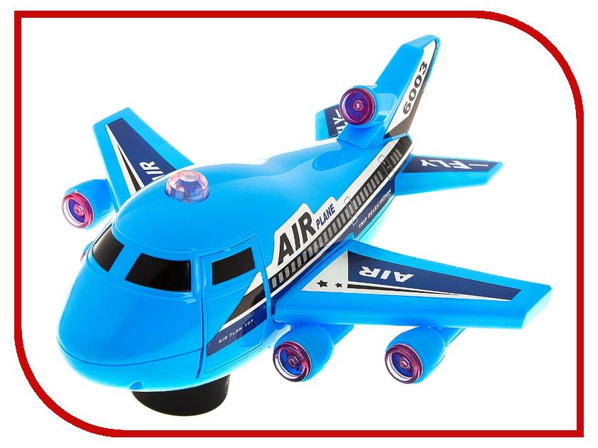 Самолет СИМА-ЛЕНД Воздушный автобус 409725 shantou туристический автобус