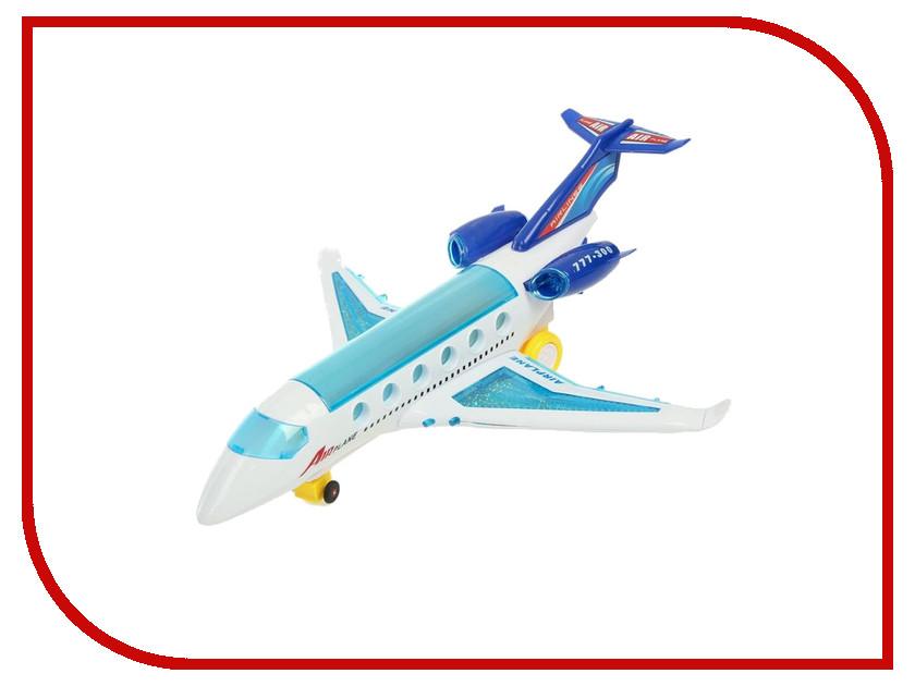 Самолёт СИМА-ЛЕНД Лайнер 2410060