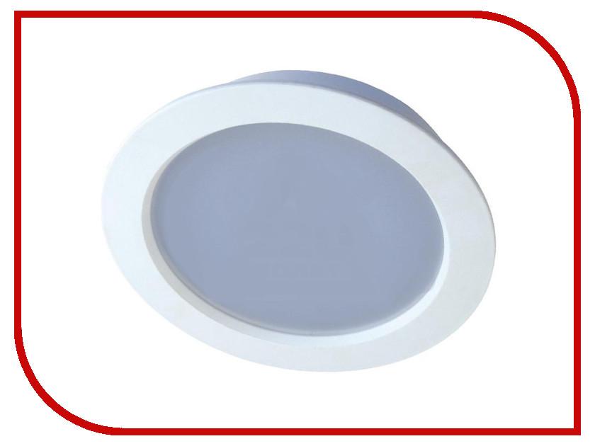 Здесь можно купить SL-DLC-12  Светильник ECOWATT SL-DLC-12