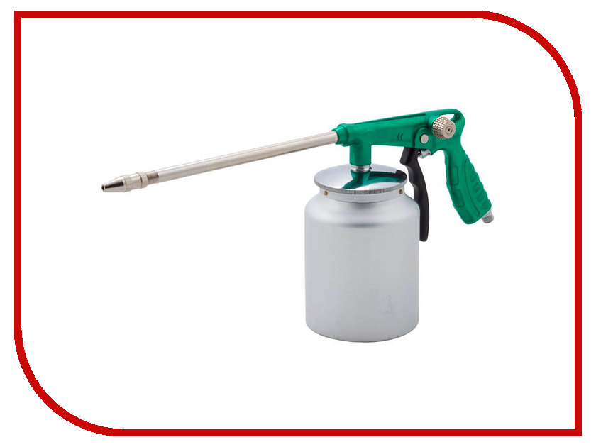 Краскораспылитель Kraftool Expert Qualitat 06574 пистолет kraftool expert qualitat 6583