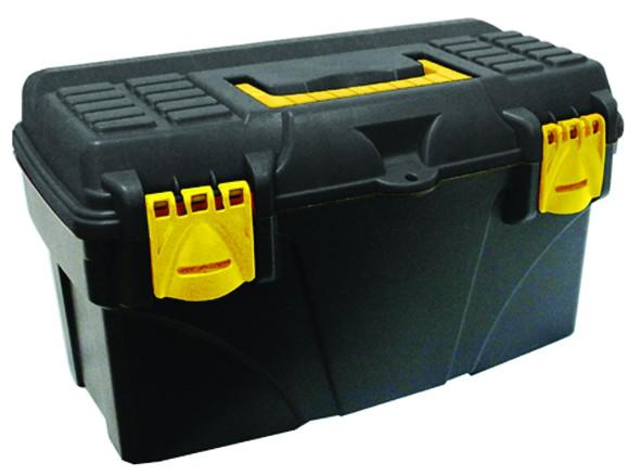 Ящик для инструментов Мастер Эконом 32x17x14cm 65-1-212