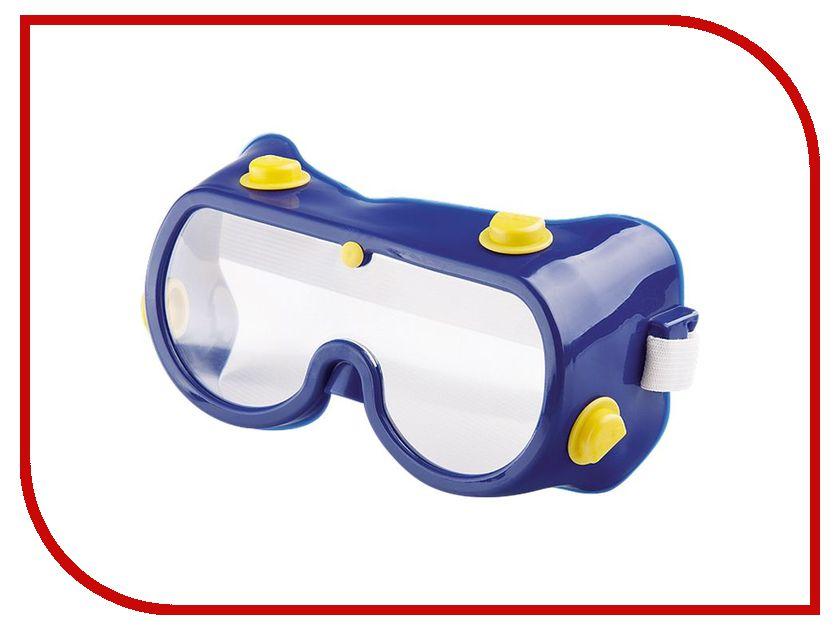 Аксессуар Очки защитные 22-3-008 bag coole без производителя