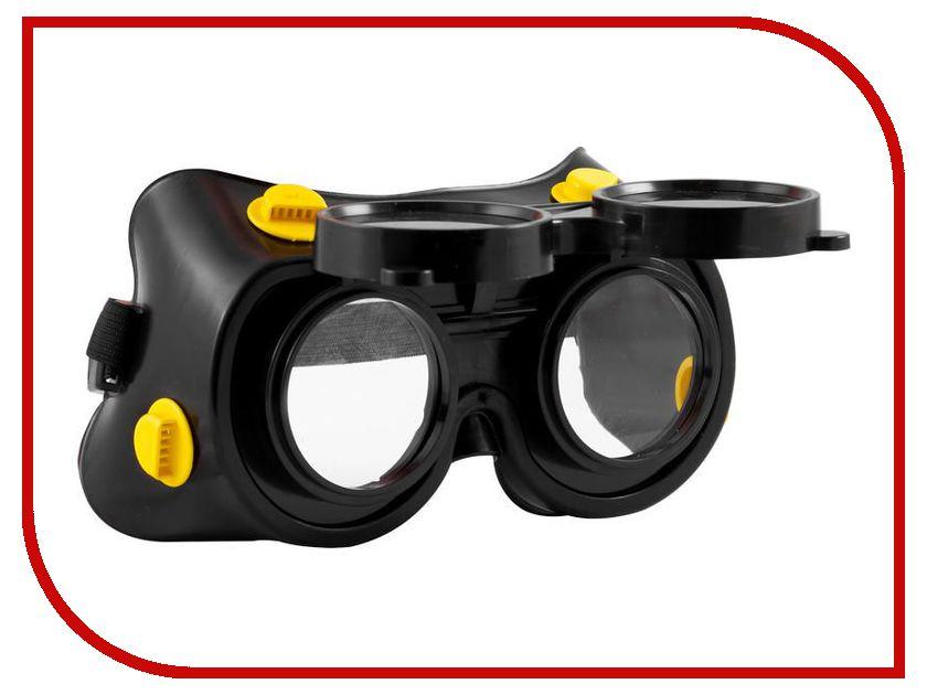 Аксессуар Очки защитные 22-3-010 аксессуар очки защитные truper т 14253