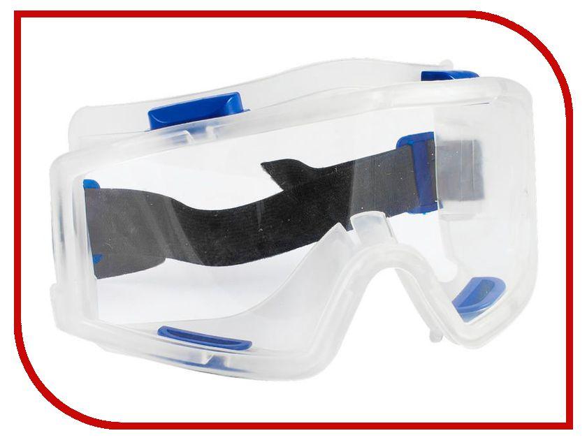 Аксессуар Очки защитные Панорама 22-3-011 аксессуар очки защитные truper т 14253