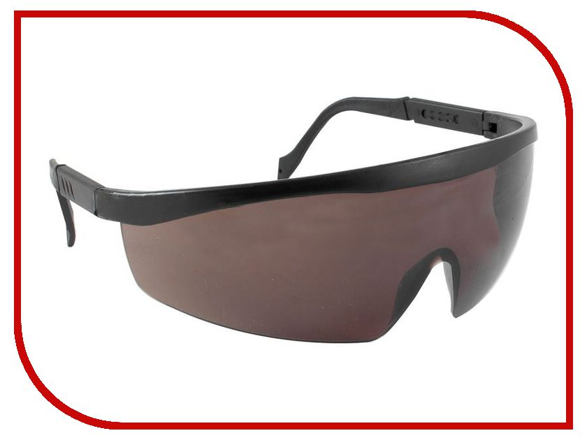 Аксессуар Очки защитные 22-3-015 аксессуар очки защитные truper т 14253