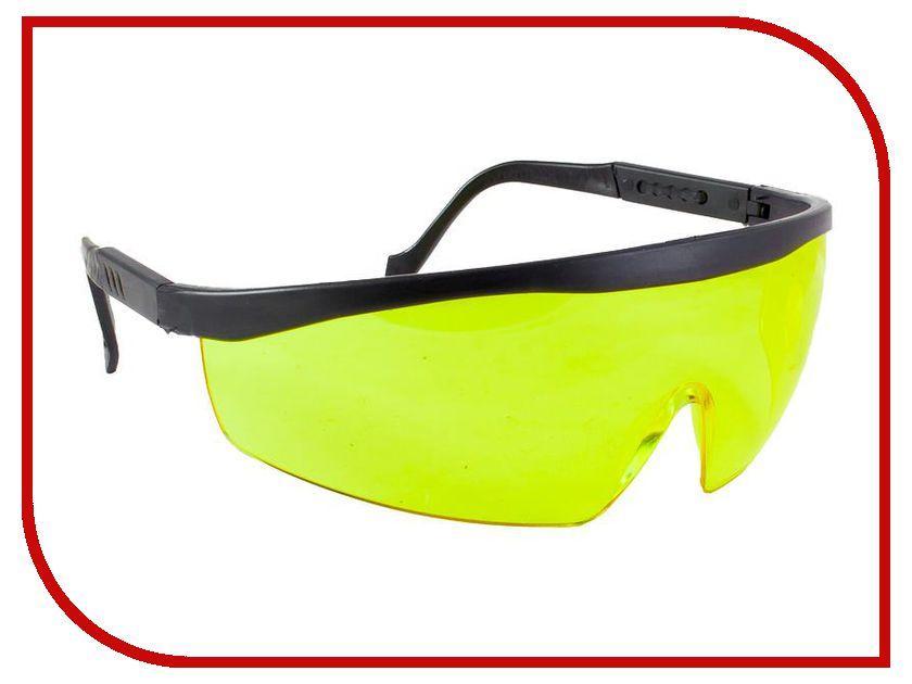 Аксессуар Очки защитные 22-3-014 аксессуар очки защитные truper т 14252