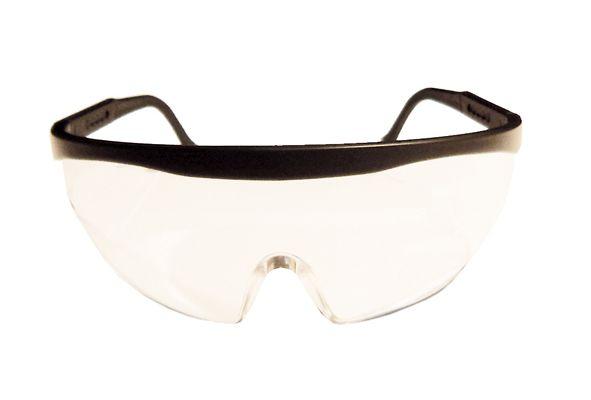 Очки защитные 22-3-007
