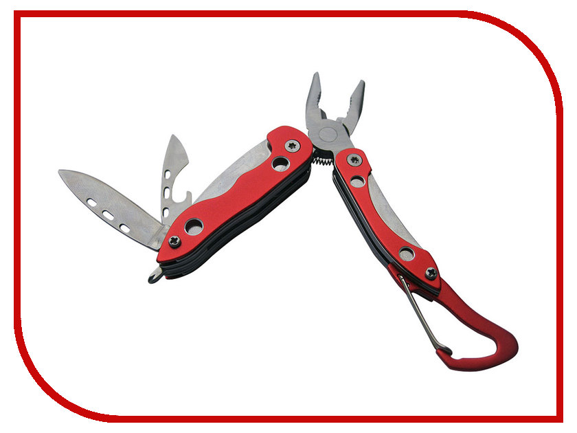 Инструмент Sparky 20009726800 строительный фен sparky hag 2000ed кейс