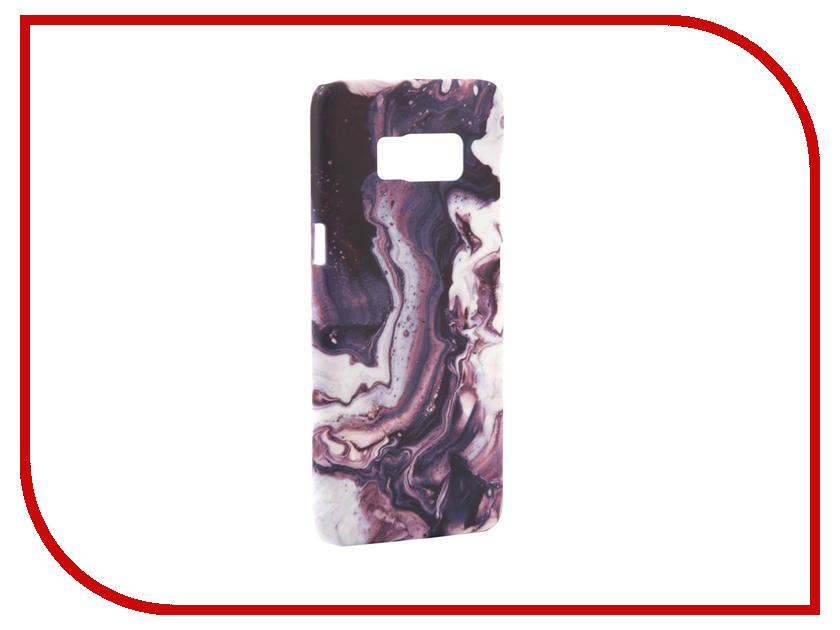 Аксессуар Защитное стекло Samsung Galaxy J7 Prime G610F Gecko 2D 0.26mm Black ZS26-GSGJ7PR-2D-BL