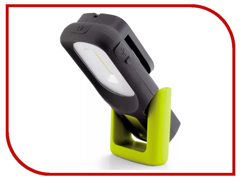 Фонарь Яркий Луч Optimus ACCU pocket фонарь яркий луч оптимус