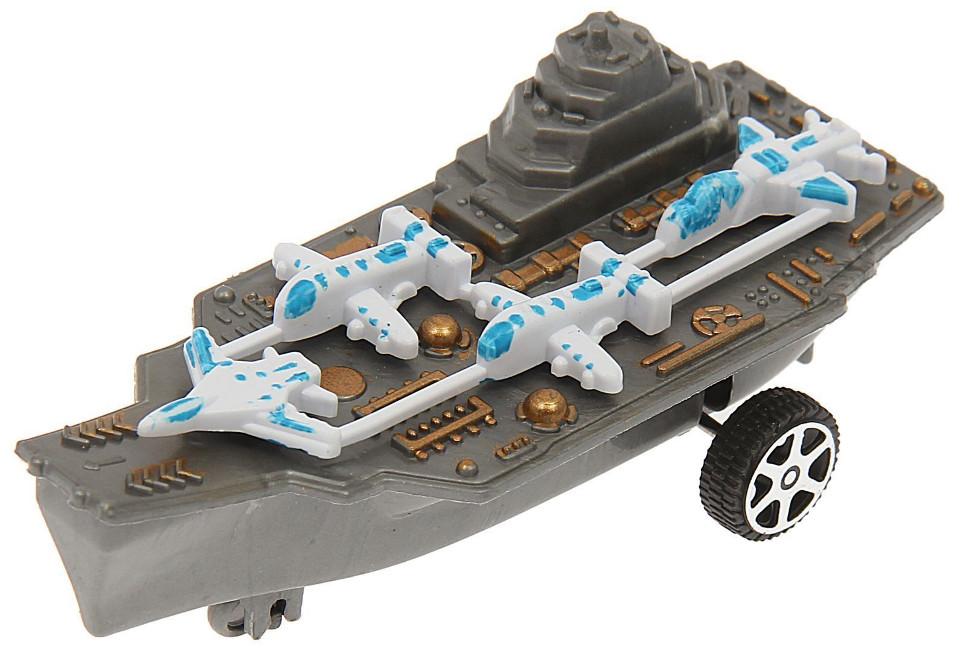 Лодка Бибики Эсминец 1034487