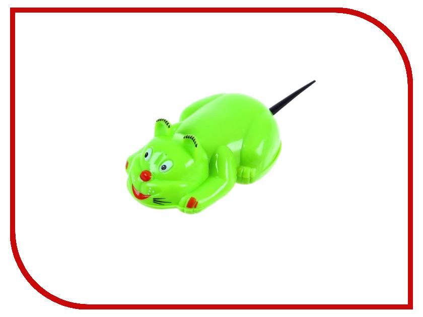 Игрушка Бибики Кошка 1172328 кошка игрушка анжела