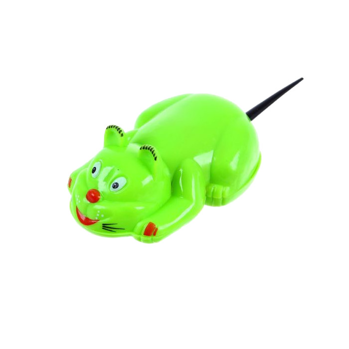 Игрушка Бибики Кошка 1172328