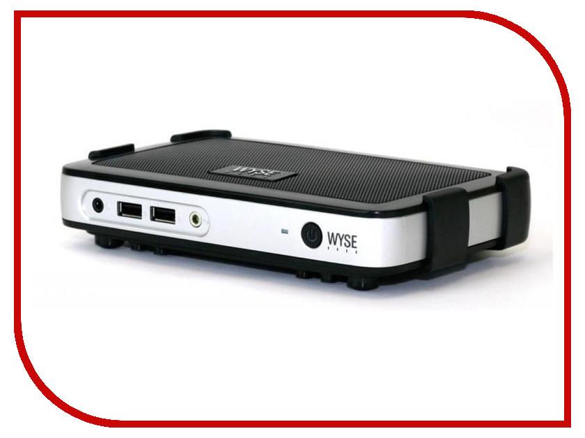 Настольный компьютер Dell Wyse 5030 PCoIP 210-AEMT