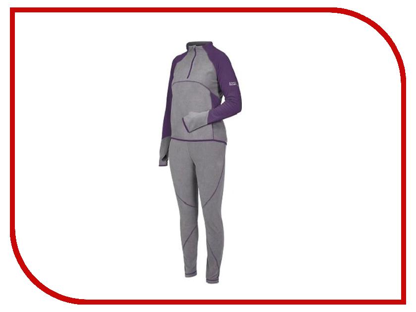 Термобелье Norfin Women Performance 00 р.XS Violet 3043000-XS ashaba hannington indebtedness performance and sustainability