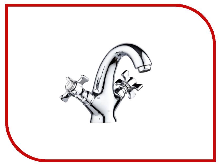Смеситель Ростовская Мануфактура Сантехники SL68-161 смеситель ростовская мануфактура сантехники sl68 161