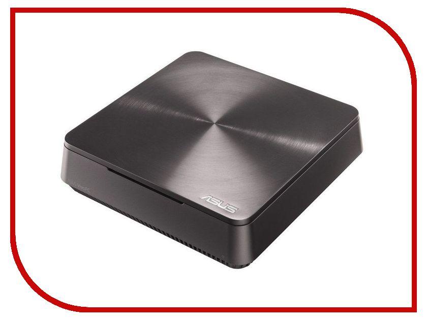 Настольный компьютер ASUS VivoPC VM60-G220Z Slim Silver 90MS0061-M02200 (Intel Core i3-3217U 1.8 GHz/4096Mb/500Gb/Intel HD Graphics 4000/CR/Wi-Fi/Bluetooth/Windows 10 SL 64-bit) confessions of a literary archeologist
