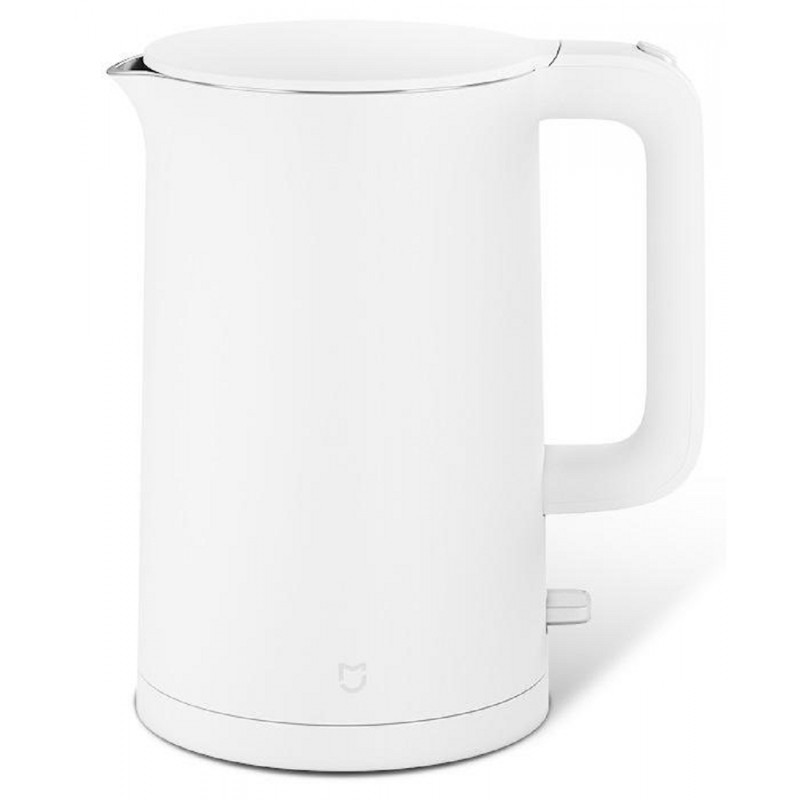 Чайник Xiaomi Mi Electric Kettle MJDSH01YM