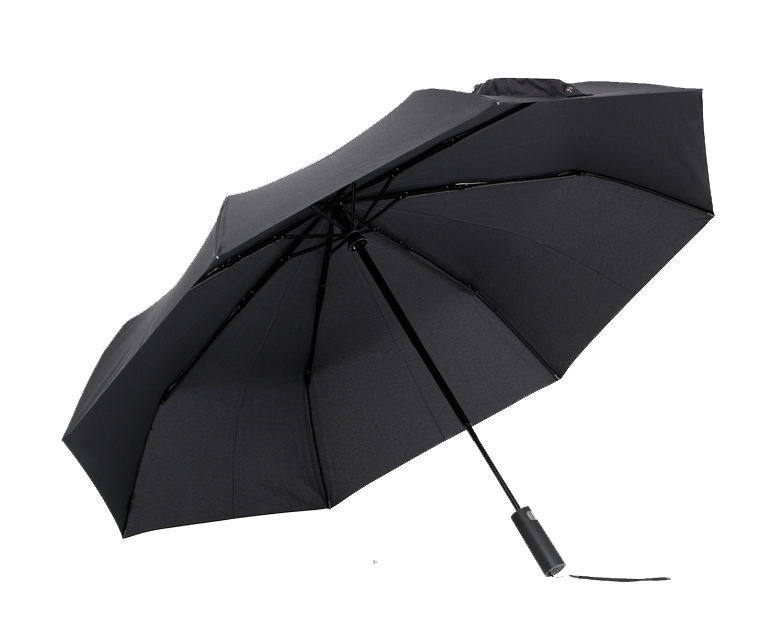 Зонт Xiaomi Mijia Automatic Umbrella ZDS01XM