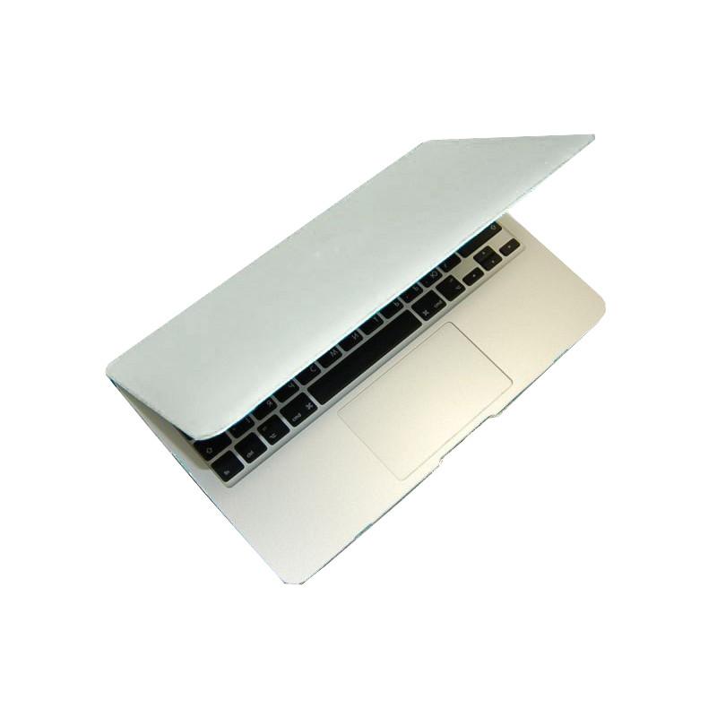 Аксессуар Чехол 13 Palmexx для MacBook Retina 2016 MacCase White PX/MCASE PRO13 WHT