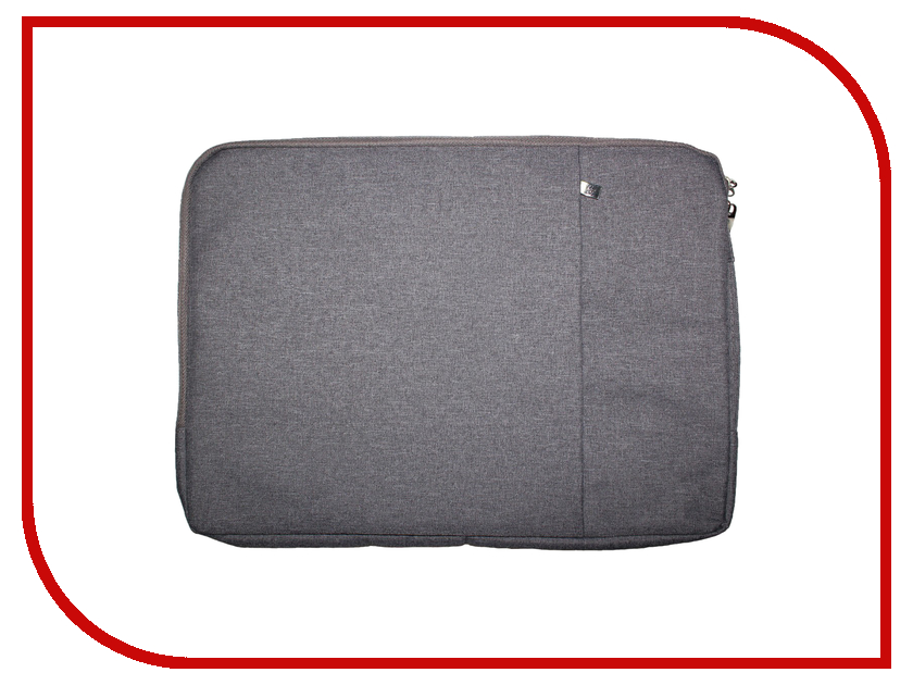 Аксессуар Чехол 13.3-inch Palmexx PX/CASE POCKET 13 GREY аксессуар сумка 13 3 inch palmexx px case belt 13 grey