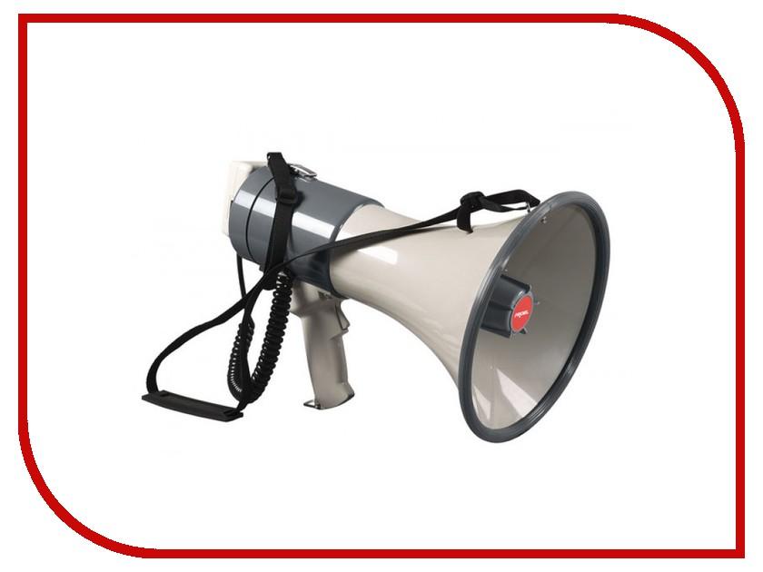 Мегафон Proel MEG25