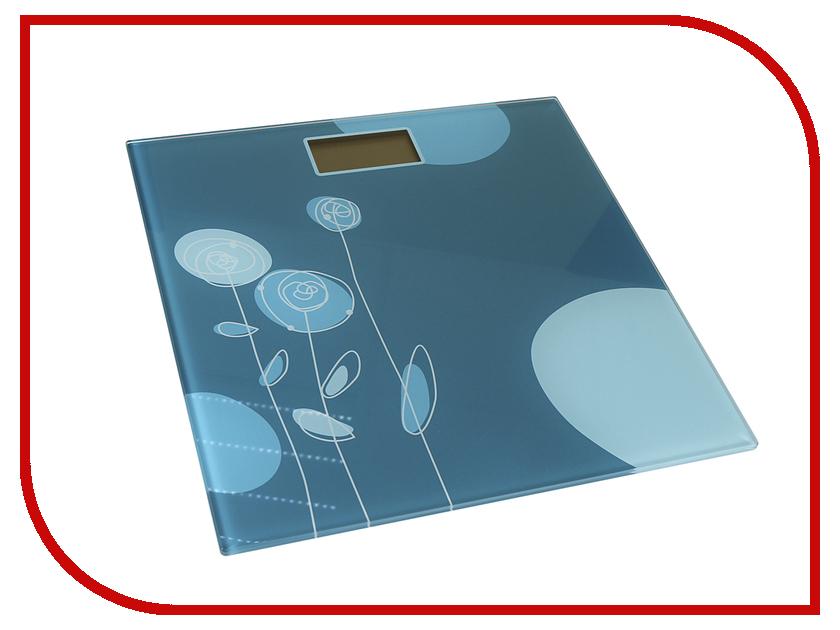 Весы напольные Tefal PP1148V0 весы напольные tefal pp1063