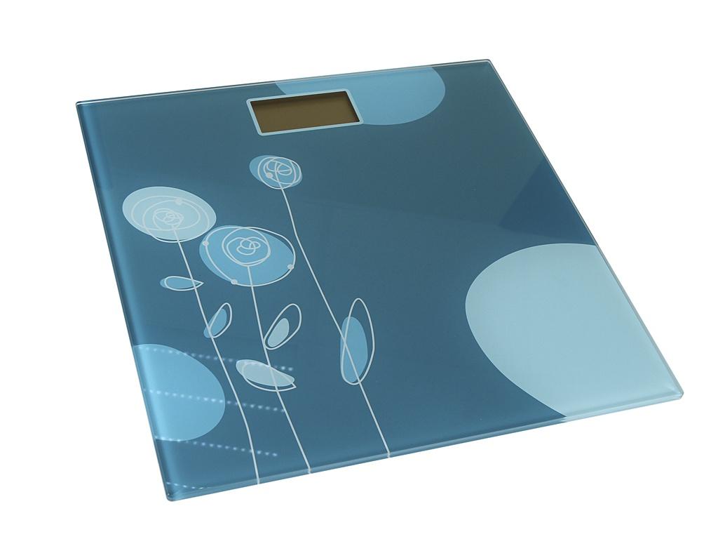 Весы напольные Tefal PP1148V0 — PP1148V0