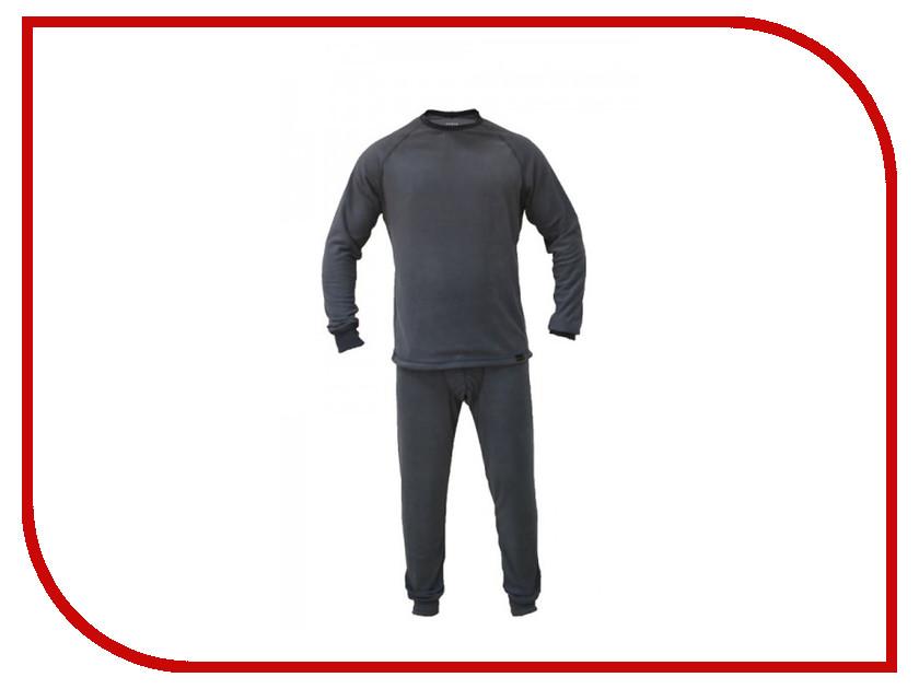 Термобелье Huntsman L р.48-50 Grey