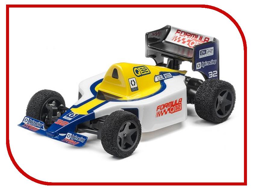 Игрушка Vrx Racing RH1821