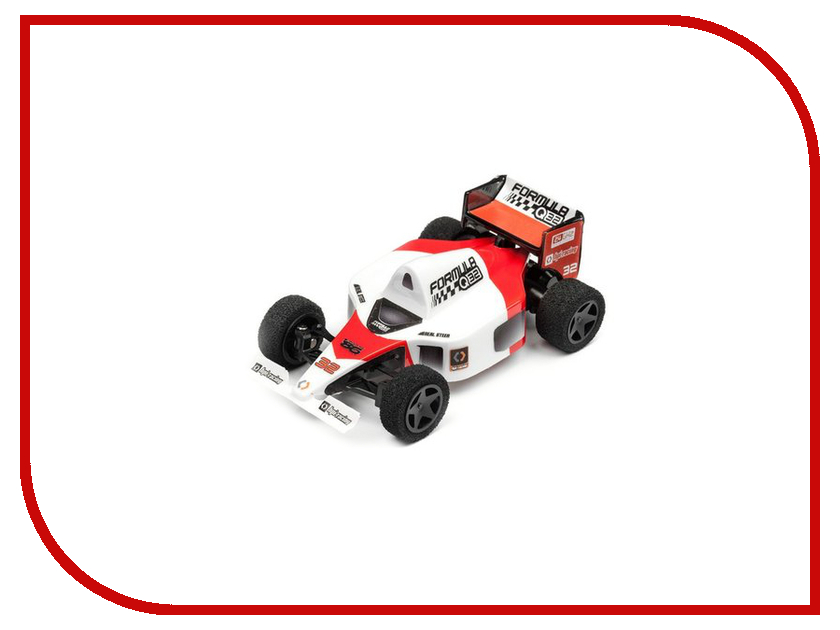 Игрушка HPI Racing HPI-116710