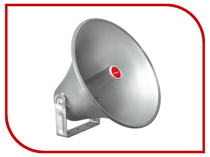 Мегафон Proel H16R