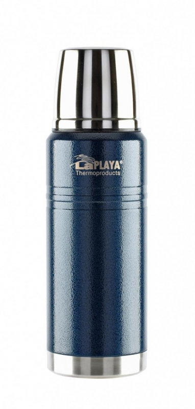Термос La Playa Work Bottle 750ml 560107