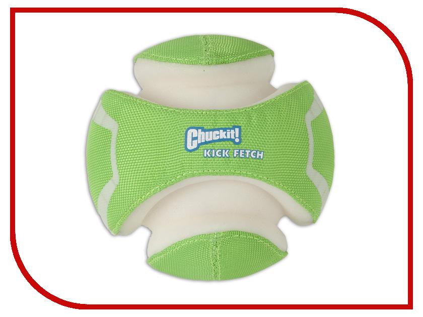Светящийся мяч Petmate D32300 мяч d 100 чемпион