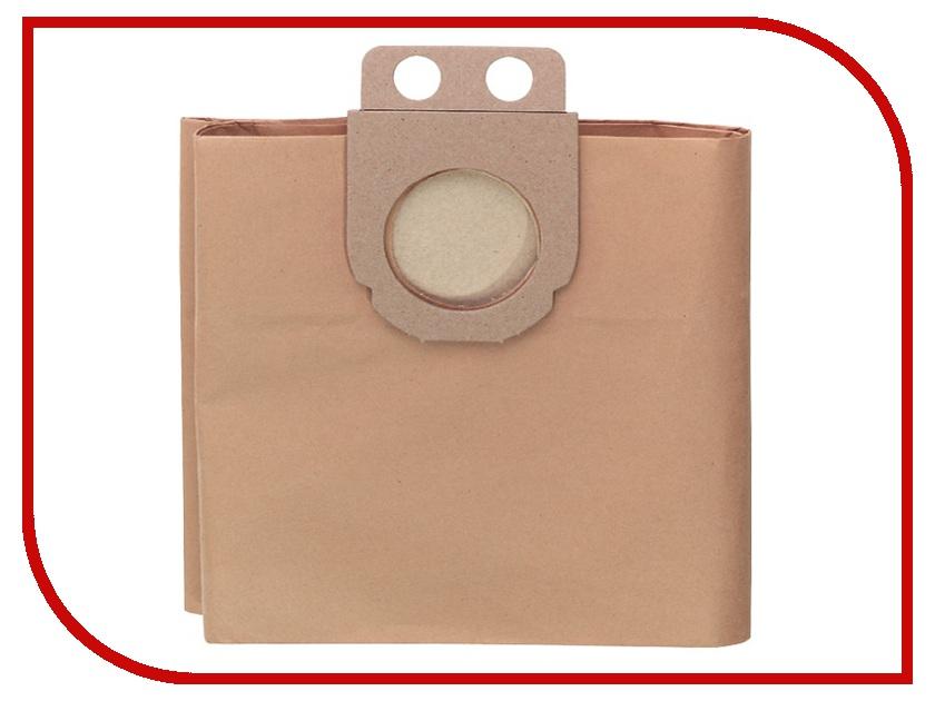 Мешки бумажные Metabo 631936000 для ASR2050/SHR2050 50L 5шт