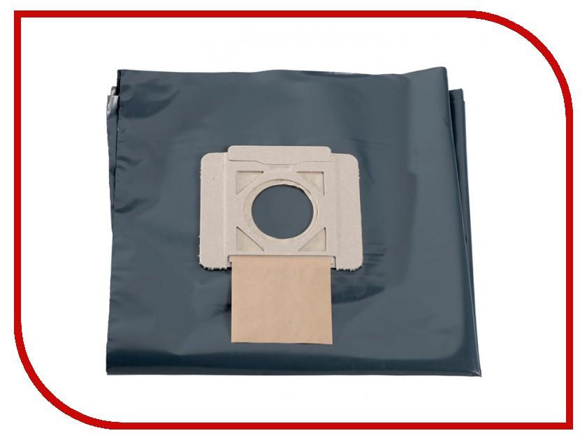 Мешки Metabo 630298000 для ASA25/30 L PC Inox 5шт