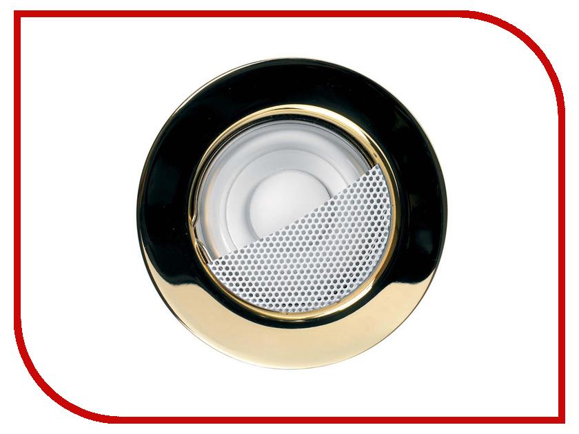 встраиваемая акустика speakercraft asm56601 Встраиваемая акустика KEF Ci50 BRA Bronze