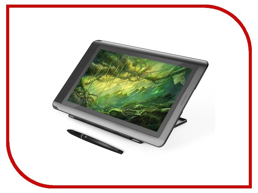 Zakazat.ru: Графический планшет Huion Kamvas GT-156HD