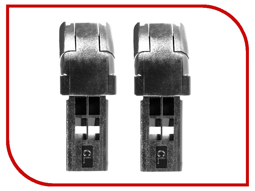 Щетки стеклоочистителя Адаптер для щёток Alca Central Lock 300 720 компрессор alca maxxair 218 000