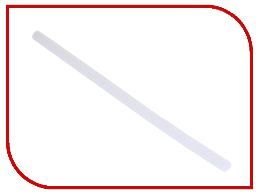 Клеевые стержни Зубр 06856-12-1 клеевые стержни rexant 09 1010