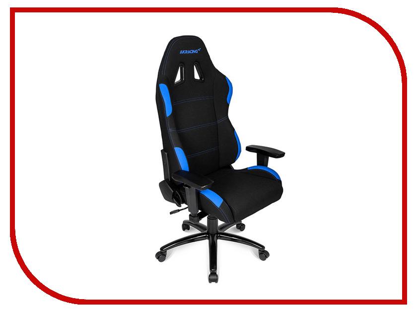 Компьютерное кресло AKRacing K7012
