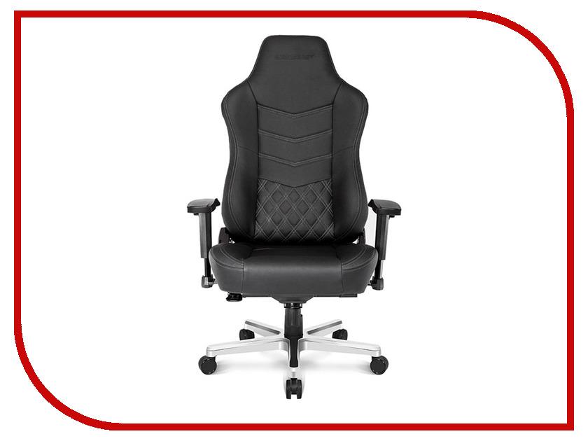 Компьютерное кресло AKRacing Onyx Black ONYX-K901B(PU) harman kardon onyx studio 2 black