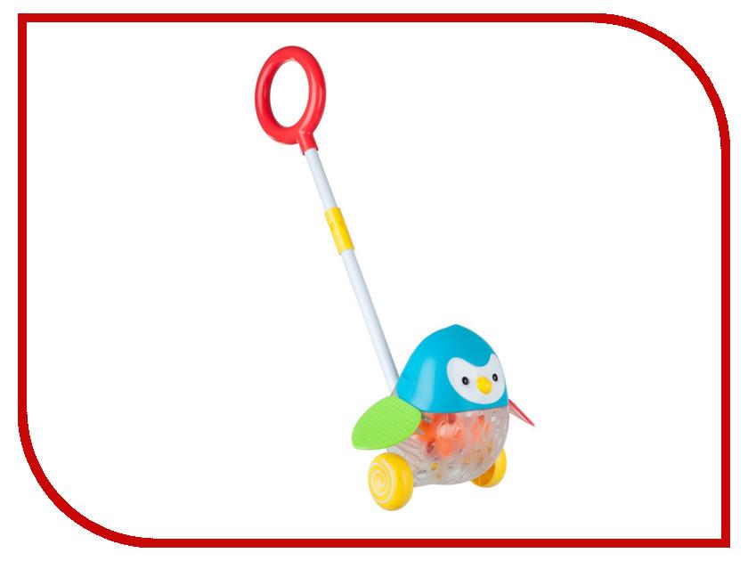 Игрушка Bondibon Пингвин ВВ2379
