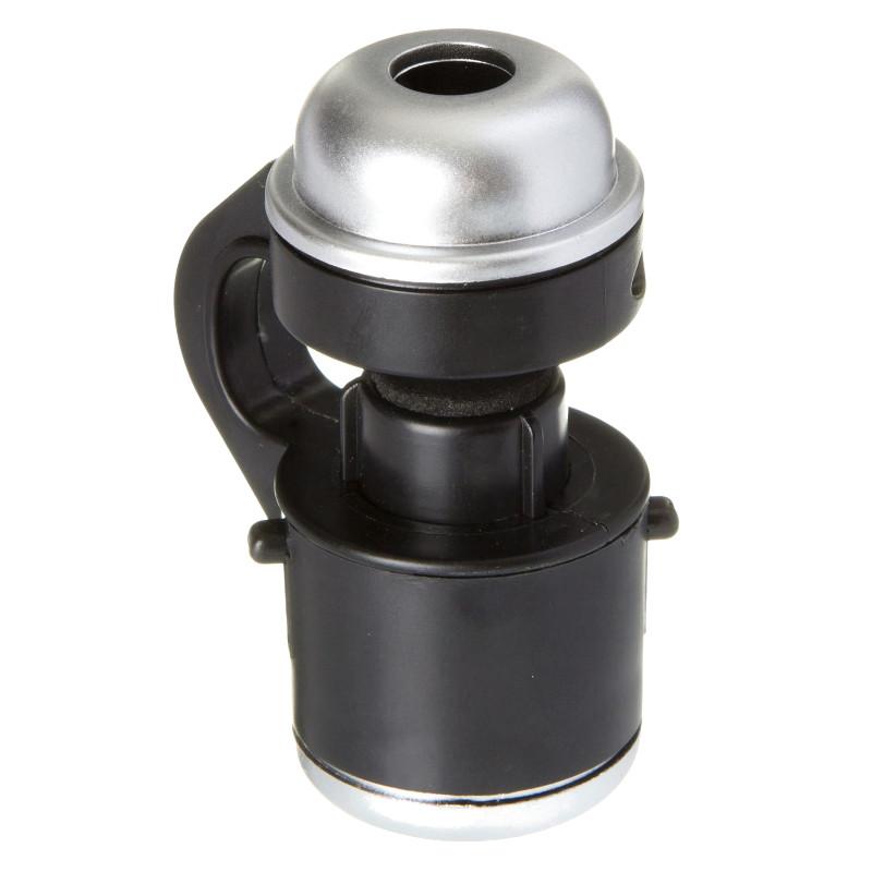 Фото - Игра Bondibon Объектив-микроскоп на камеру смартфона ВВ2335 объектив