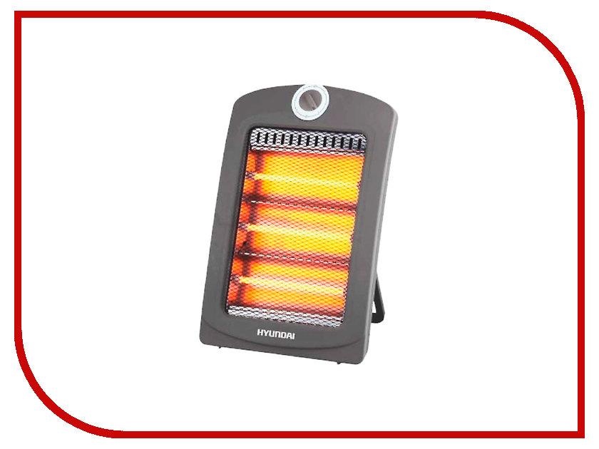 Обогреватель Hyundai H-HC3-10-UI998 tcrt5000 reflective infrared sensor photoelectric switches 10 pcs