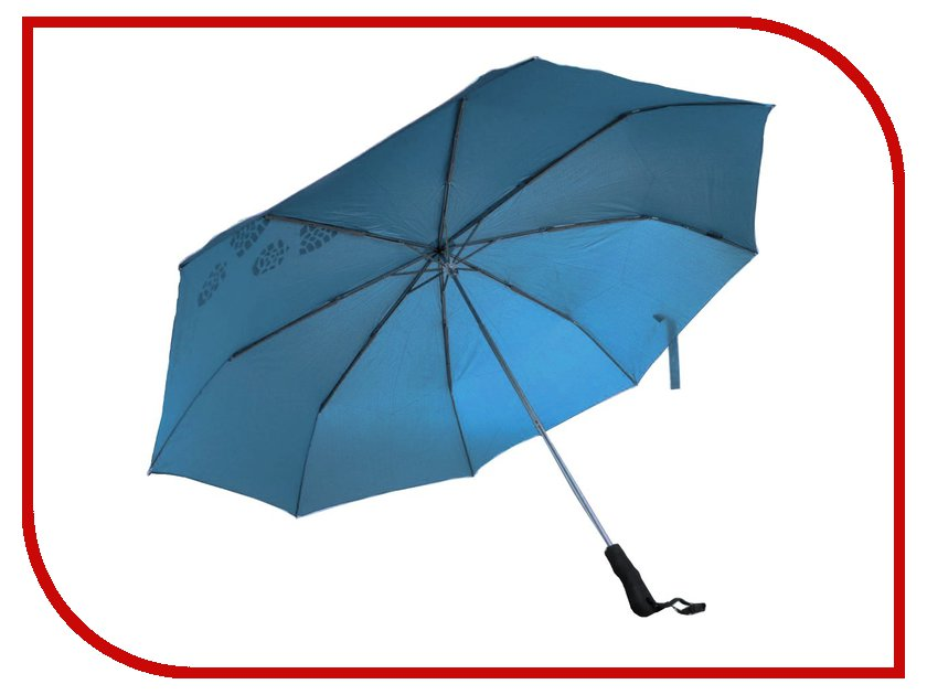 Зонт Doppler 74563 TMA