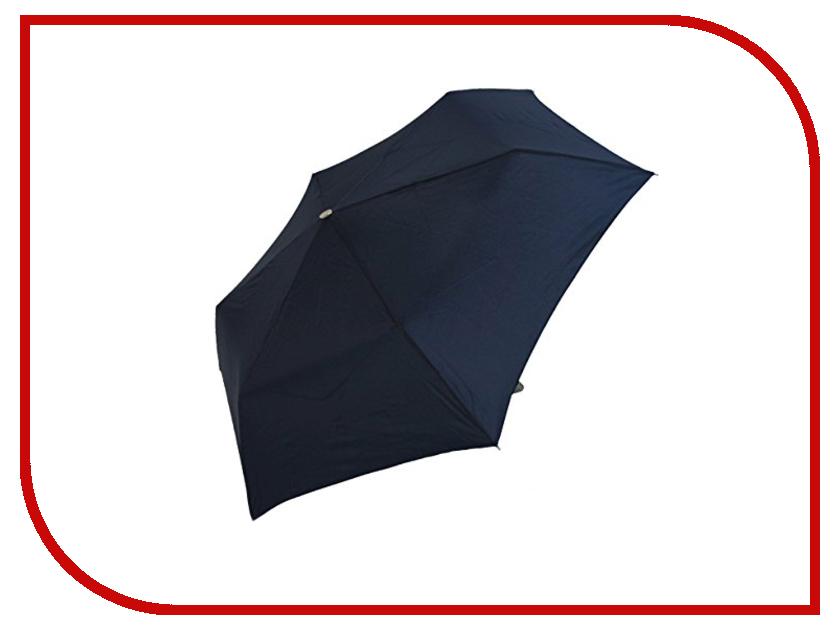 Зонт Doppler 722363 MA